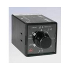 Timing Relay, On Delay DPDT 7A 240V AC, 24V AC/DC