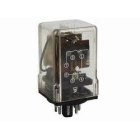 General Purpose power Relay SPDT 97V 5A -