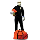 2X-Large Coverall Kit - 31485