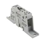 Power Distribution (Enclosed Block), 115A 600V, CU