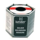 Cored Solder Wire 63/37 Tin/Lead