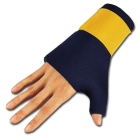 Wrist Support Large - 30970