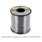 Cored Solder Wire 40/60 Tin/Lead