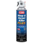 Wasp and Hornet Killer, 20 oz Aerosol Spray Applicator
