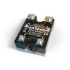 Solid State Relay, 5A SPST-NO 32V DC Control Voltage