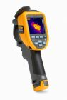 Thermal Imager TiS Series