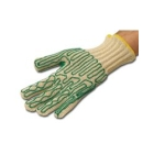 Cut Resistant Gloves Spectra Small PVC Palm - 24682