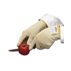 Cut Resistant Gloves Spectra X-Small - 23130
