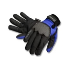 Cut Resistant Gloves HexArmor Large - 10929