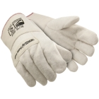 Cut Resistant Gloves ANSI Level 5 10/X-Large SuperFabric Palm - 19369