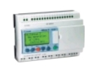 Programmable Logic Controller 26 (10) 12VDC (6) Solid State, (4) PWM (6) 0-10 VDC/0-20 mA