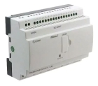 Programmable Logic Controller 26 (10) 24VDC (10) Relay 6