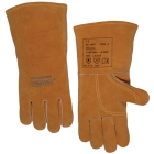 Gloves, Welding; Cowhide Palm; XX-Large