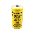 Lithium Battery, Photo, Electronic Battery, 3V -
