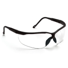 Safety Glasses Eyeware Clear