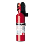 Fire Extinguisher Nozzle Application 5-B:C - 41162