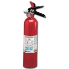 Fire Extinguisher Nozzle Application 1-A:10-B:C - 80628