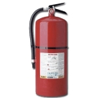 Fire Extinguisher Nozzle and Hose Application 10-A:80-B:C - 80631
