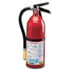Fire Extinguisher Nozzle and Hose Application 3-A:40-B:C - 80629