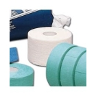 Tape, First Aid Gauze, Self-Adhering, 16 Rolls