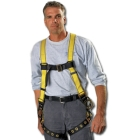 Standard/Economy Harnesses Harness Small to Large - 10378