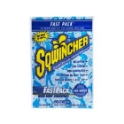 Mixed Berry Electrolyte Drinks .6 Ounces Per Pack Sqwincher - 33143