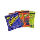 Assorted Flavors Electrolyte Drinks 9.53 Ounces Per Pack Sqwincher - 32586