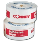 Tape, Adhesive, 1 Roll, 5.00 yd Length