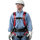 Premium Padded Harnesses Harness - 88840