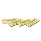 Antibiotic Ointment, 0.9 Gram Packets, 144/Box