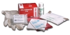Certified Safety Spill Clean-Up Kit