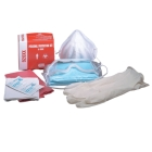 Certified Safety Personal Protection Kit