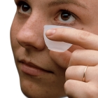 Disposable Sterile Eye Cups, 10/Box