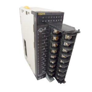 9122345582622 omron cj1w oc211 plc i o digital cbc omron oc211 wiring diagram at webbmarketing.co