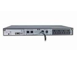 APC BY SCHNEIDER ELECTRIC SC450RM1U AC Single Phase Power