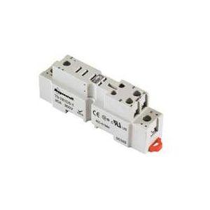 Magnecraft 70-781D5-1 Relay Socket 5 Pin