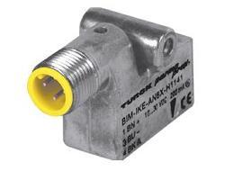 Red Lion Controls Mp62ta00 Proximity Sensors Magnetic Cbc