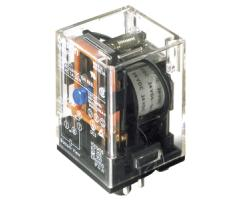 9157743935518 omron mk2pn s ac120 industrial control relays cbc omron mk2p-s wiring diagram at edmiracle.co