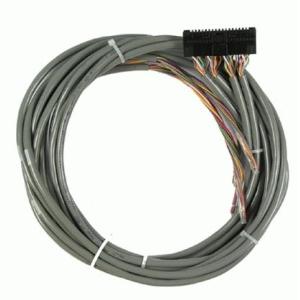 opto 22 snap hd cbf6 plc adapters cbc rh carltonbates com