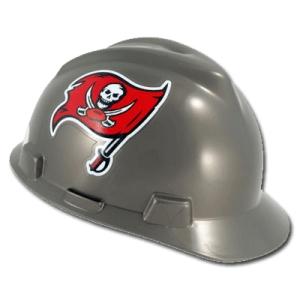 MSA 818412 Hard Hats and Bump Caps  5e2efa5b7e4