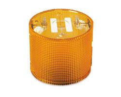 federal signal lsl 120g stack light modules cbc. Black Bedroom Furniture Sets. Home Design Ideas