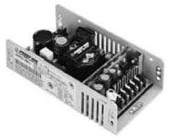 Carlton Bates Leading Electronic Components Distributor