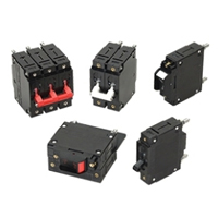 Supplementary Circuit Breaker Protector