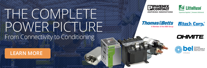 Cbc Carlton Bates Leading Electronic Components