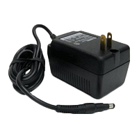 Battery Chargers and Power Adapters